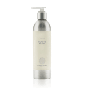 True Botanicals Shampoo, $34