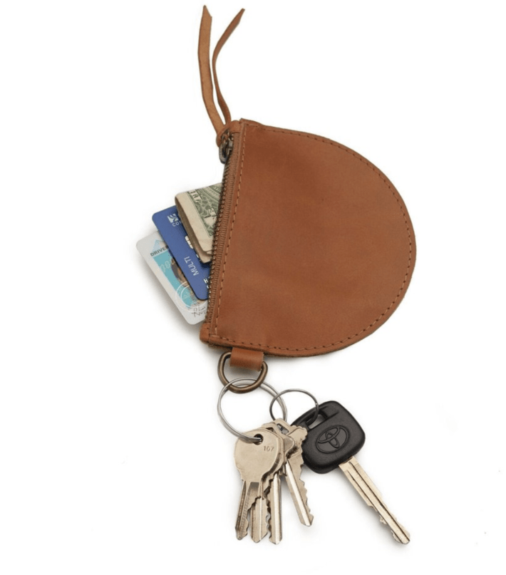 The Lola Pouch