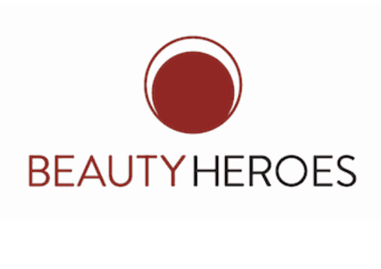 Beauty Heroes Clean Beauty Subscription