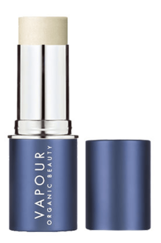 Vapour Stratus Luminous Skin Perfecting Primer