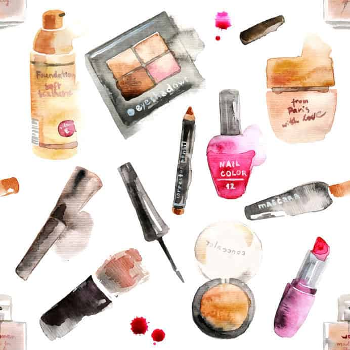 29d243eac1 Top 10 Clean Beauty Products At Target! - This Organic Girl