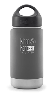 kleen kanteen 12 oz insulated