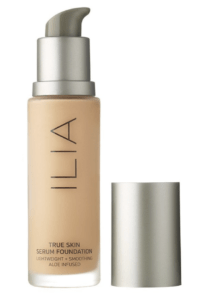 ILIA Foundation Serum