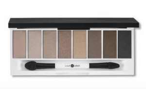lilylolo eye shadow