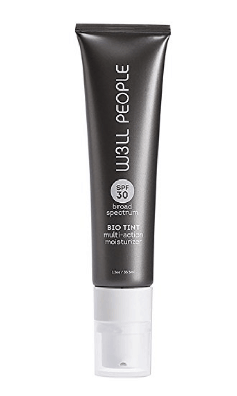 W3LL PEOPLE Bio Tint Face SPF