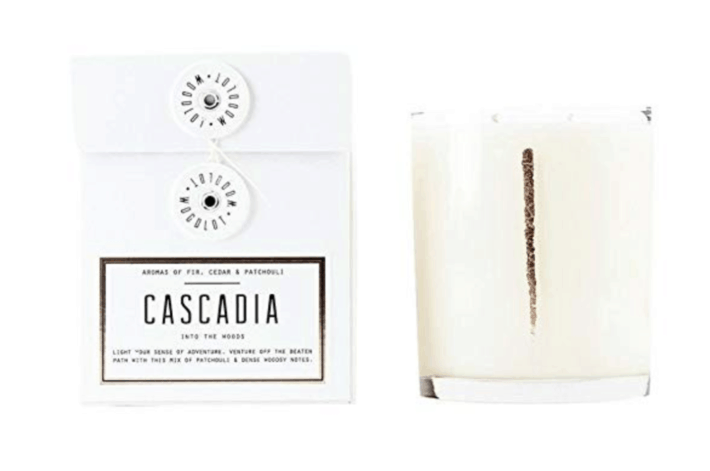 2020 Buying Guide: Safe, Non-Toxic and Organic Candles