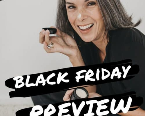 shop black friday early 2019