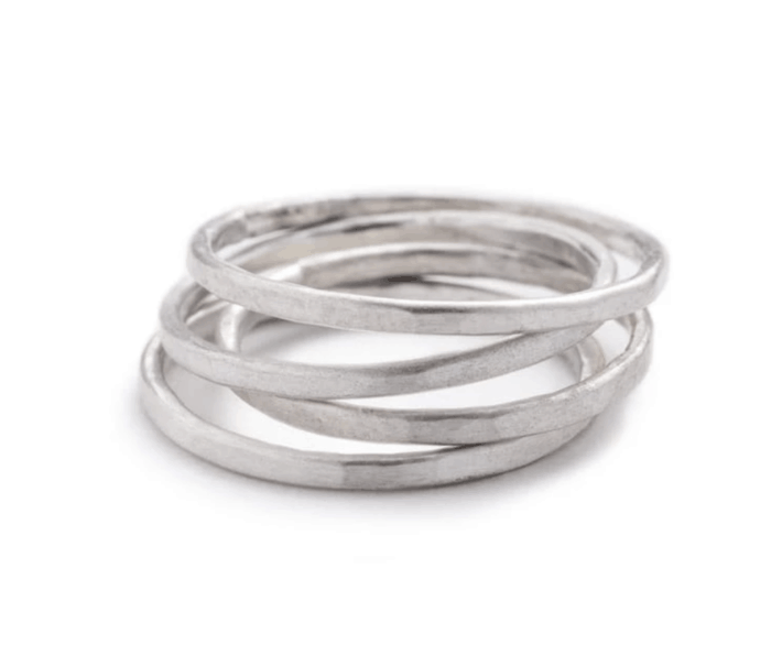 "silver ring stack"" width=""710"" height=""596"" srcset=""https://thisorganicgirl.com/wp-content/uploads/2018/11/Screen-Shot-2019-11-25-at-9.58.50-PM.png 710w, https://thisorganicgirl.com/wp-content/uploads/2018/11/Screen-Shot-2019-11-25-at-9.58.50-PM-300x252.png 300w, https://thisorganicgirl.com/wp-content/uploads/2018/11/Screen-Shot-2019-11-25-at-9.58.50-PM-768x644.png 768w"" sizes=""(max-width: 710px) 100vw, 710px"