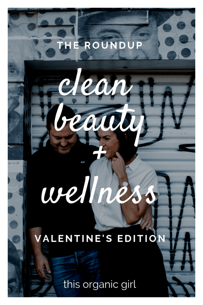clean beauty roundup