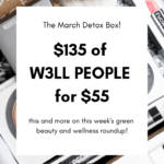 well people deal coupon code