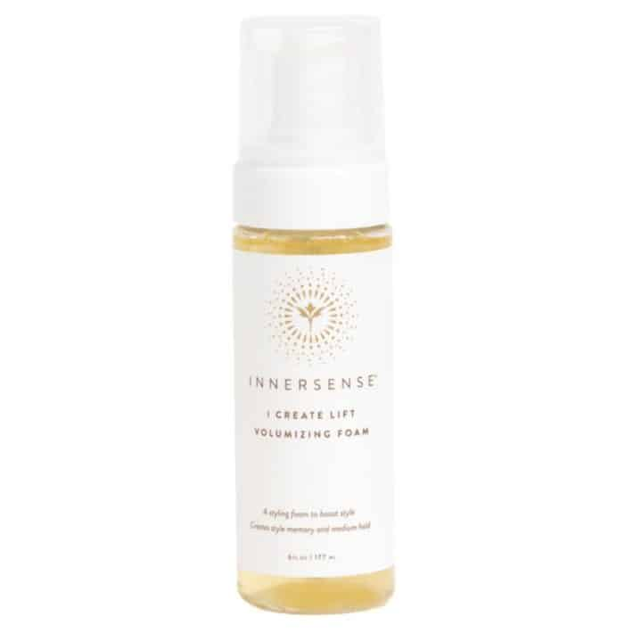 product photo of Innersense I Create Lift Volumizing Foam