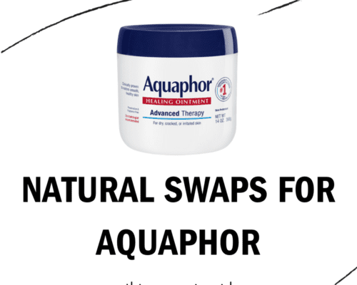 natural-aquaphor-alternatives