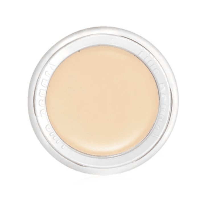 "concealer RMS ""Un"" Cover-Up"