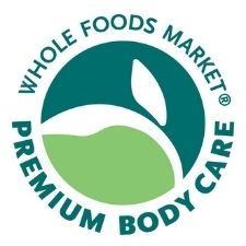 Whole Foods Body Care Certification