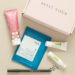 The June Clean Beauty Subscription Roundup