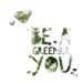 10 Ways To Be A Greener You (without doing much!)