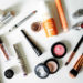 Nontoxic Makeup On A Budget: You Can Have It All